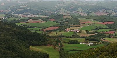 le-rougier-dans-l'Aveyron
